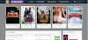 PapyStreaming | Papy est ses films en streaming