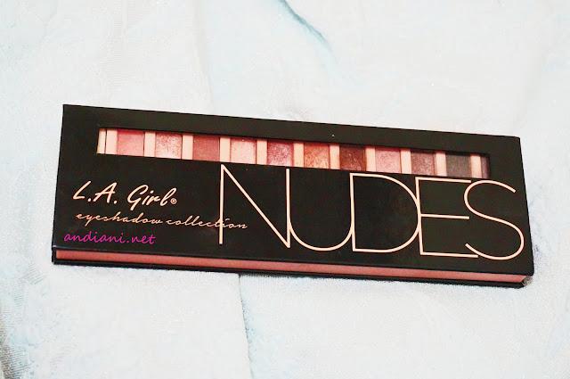 LAgirl-eyeshadow-palette-nudes