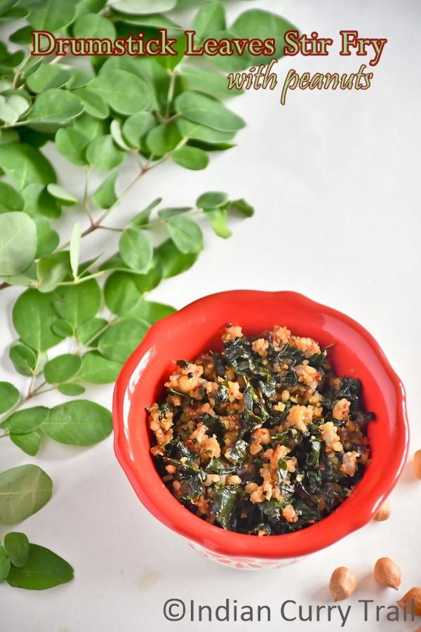 drumstick-leaves-stirfry-2