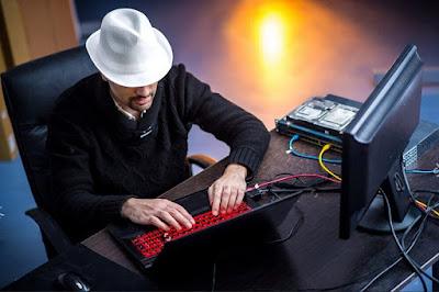 Белый хакер вернул со взломанного кошелька MetaMask $ 117000