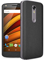 motorola-moto-x-force-specification-price