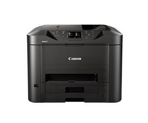 canon-maxify-mb5350-driver-printer
