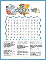 WORDS CHAINS GAMES IN VOCABULARY