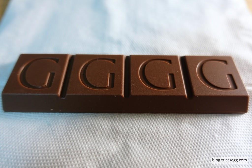 godiva巧克力條1(2).JPG