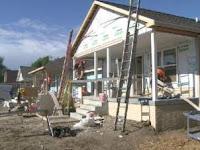 10 Masalah yang Paling Sering Muncul Ketika Membuat Rumah