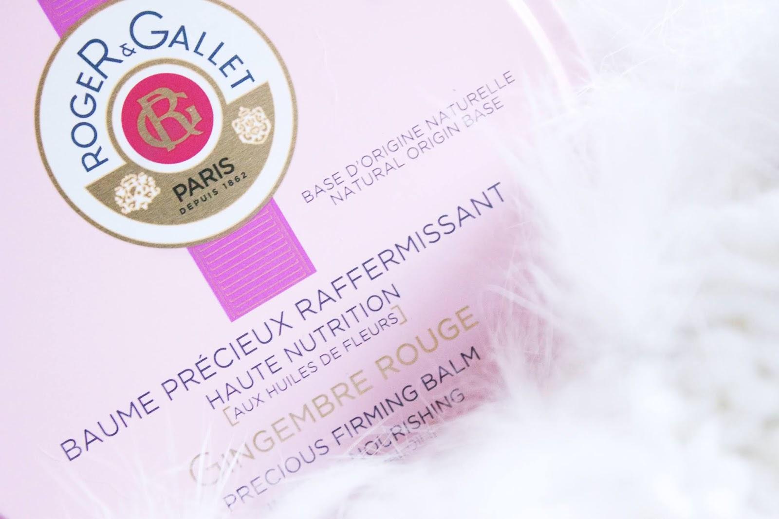 baume-precieux-raffermissant-roger-gallet