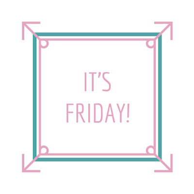 Friday Picks | Live The Prep Life