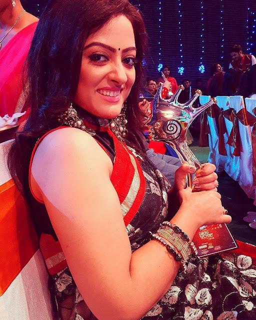 Rupsha Chakraborty Hot Sexy