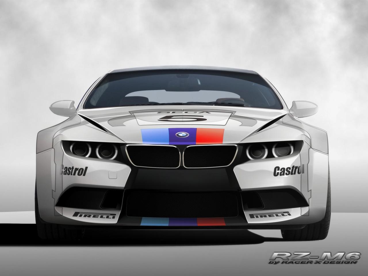 Best Car Review Sitea