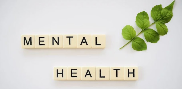 how to identify family mental health problems