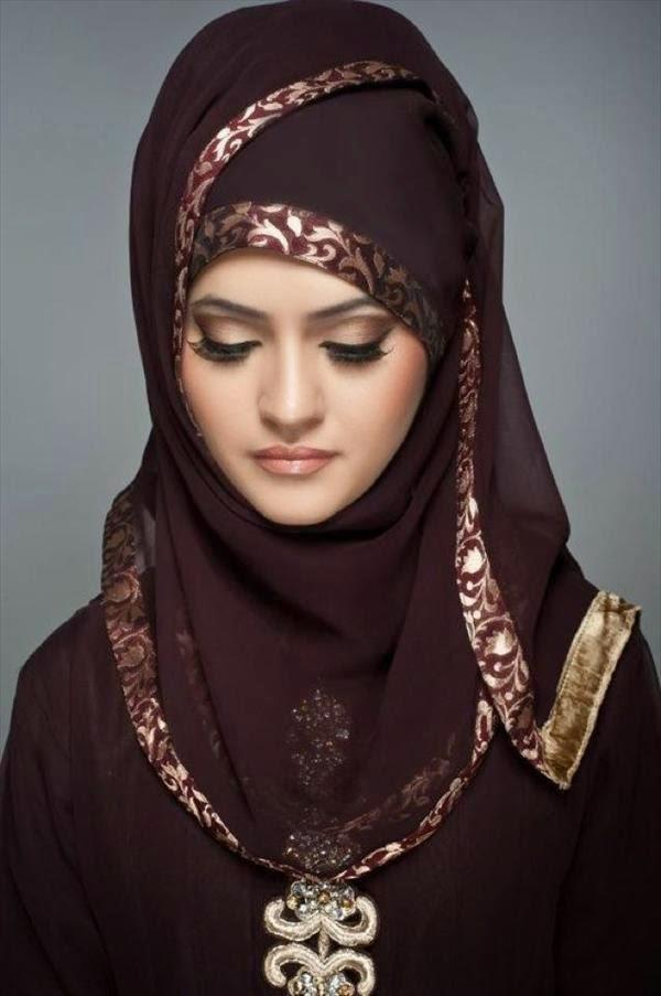 Islamic Hijab Hd Wallpaper Islami Arena