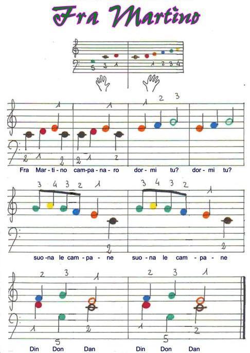 Musica Informa Eleonora Lolla Cadeddu Fra Martino