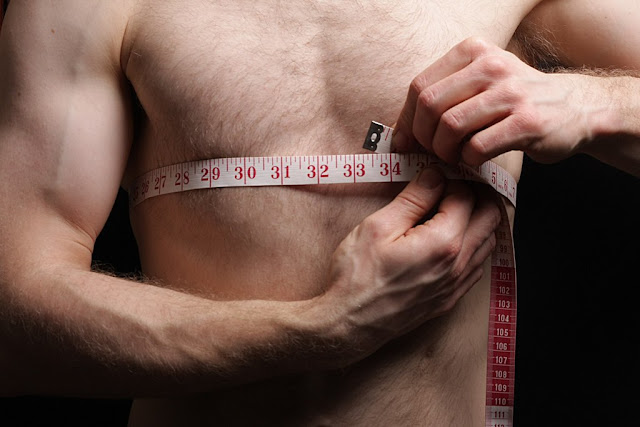 How To Lose Weight Fast For Chest Weight - Crotch Weight and Face Weight Full Guide.