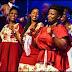 Instrumental   Essence of Worship ft Christina Halai Hakuna Usiloweza   Download Gospel Karaoke