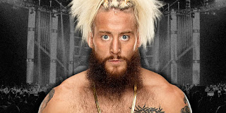 WWE Sources Deny Talks With Enzo Amore And Big Cass