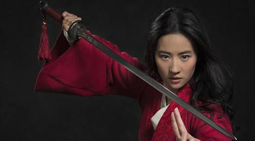 putrisyifan.com/Mulan