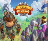 surviving-medieval