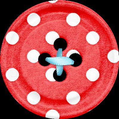 Fondos, Bordes y Botones del Clipart del Circo.