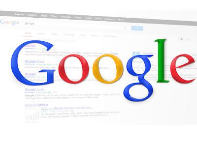 Google Web page Position