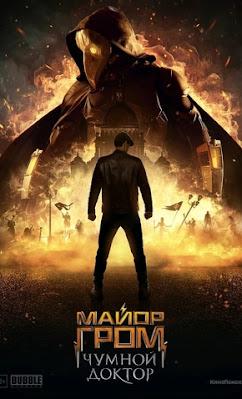 major-grom-contra-dr-peste-netflix-movie