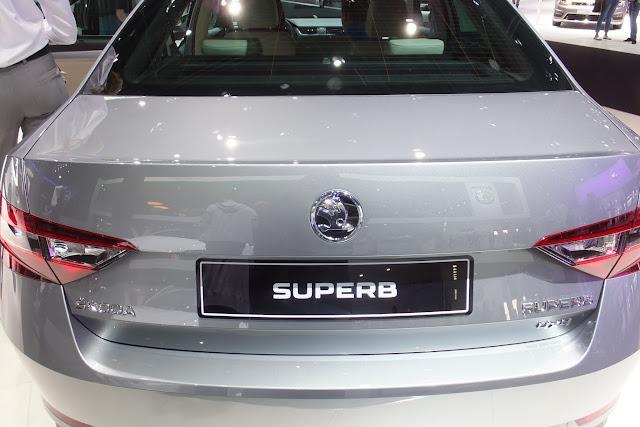 Skoda-superb-sedan