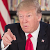 'She's not my type', says Trump on rape accuser