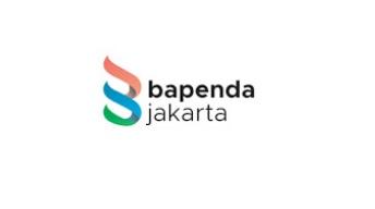 Lowongan Kerja Badan Pendapatan Daerah BAPENDA Jakarta Juni 2020