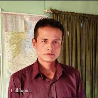 SAWHTHING CHINGTU ROPUI LALHLUPUIA