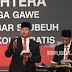 Sebut Jokowi Saat Debat, Bawaslu Panggil Anton Charliyan, Itukan Bukan Kampanye Tapi Bentuk Penghargaan, Sanggahnya