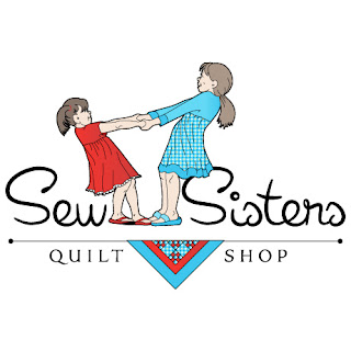 http://www.sew-sisters.com/
