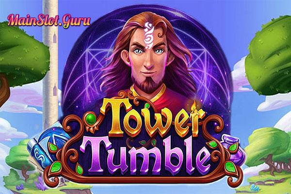 Main Gratis Slot Tower Tumble Relax Gaming