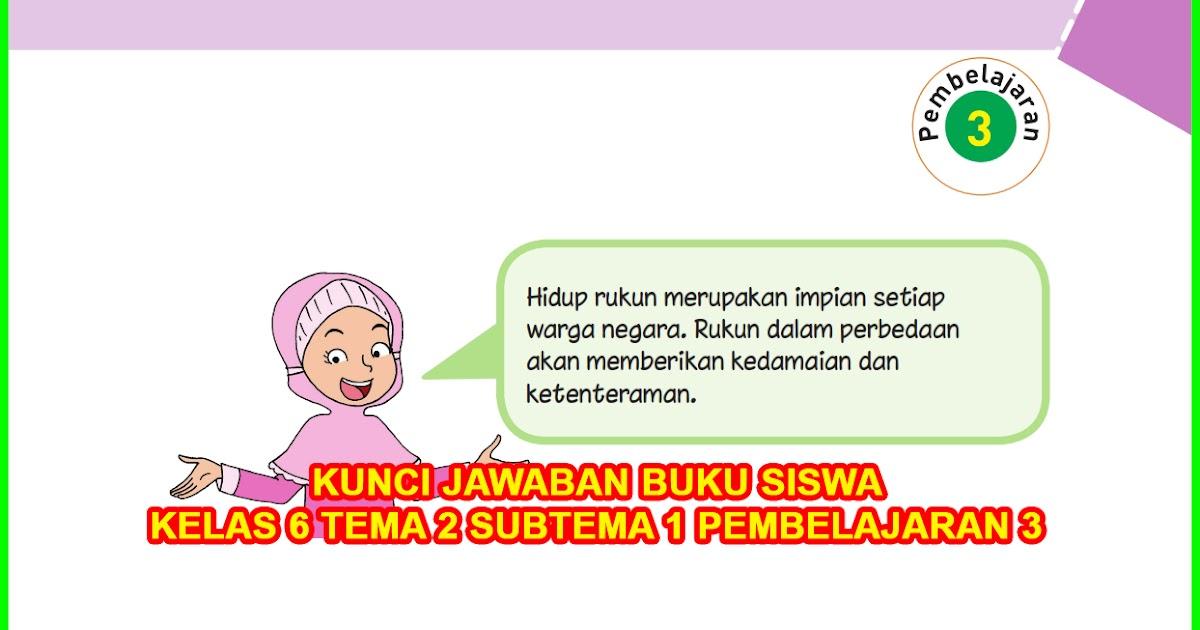 Kunci Jawaban Sejarah Indonesia Halaman 122 - Seputar Sejarah