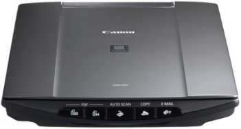 Télécharger Pilote Canon Lide 110 Scanner Gratuit Pour Windows et Mac