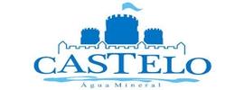 Aguá Castelo