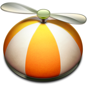 Little Snitch 5.0.4 Crack With Activation Key Plus Torrent 2021 Download Latest