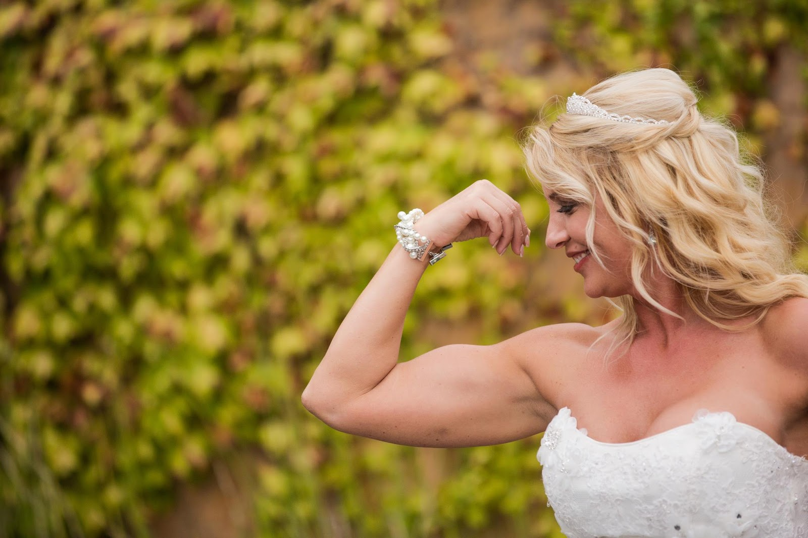 Brides Who Fit Your 90