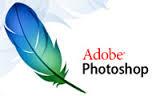 curso online de photoshop com certificado