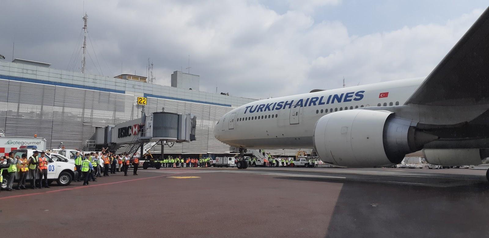 TURKISH-AIRLINES-NUEVO-VUELO-CDMX-1