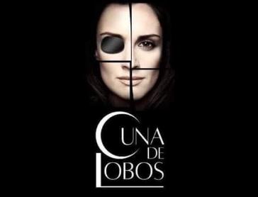Telenovela Cuna de Lobos 2019: ¡Todos los detalles!
