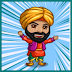 Farmville Whirling Dervishes Quest Guide