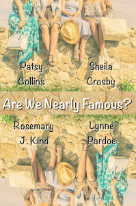 Are We Nearly Fanous?