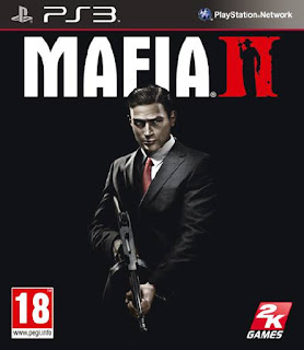 MAFIA LL PS3 TORRENT