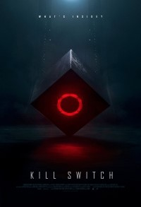 Kill Switch Movie