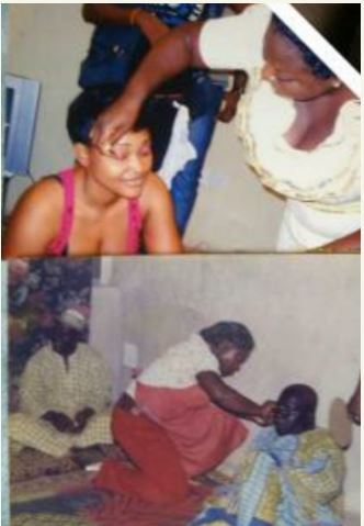 nollywood-makeup-artist-struck-with-breast-cancer