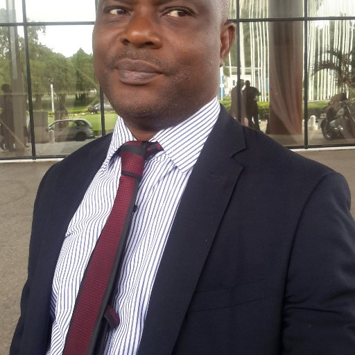 FCC Board: APC rejects Abia appointee, Henry Ogbulogo