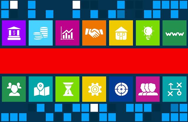 Principais Tendências de Análises de Dados em 2017
