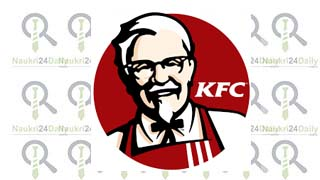 Latest Jobs in KFC Pakistan 2020 For Restuarant General Manager Post