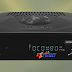 Tocombox Goool HD Vip Nova Atualização V01.036 - 24/03/2020