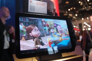 Novedades de la 6ª Feria de telefonía móvil, Mobile World Congress (MWC) en Barcelona, Mario Schumacher Blog