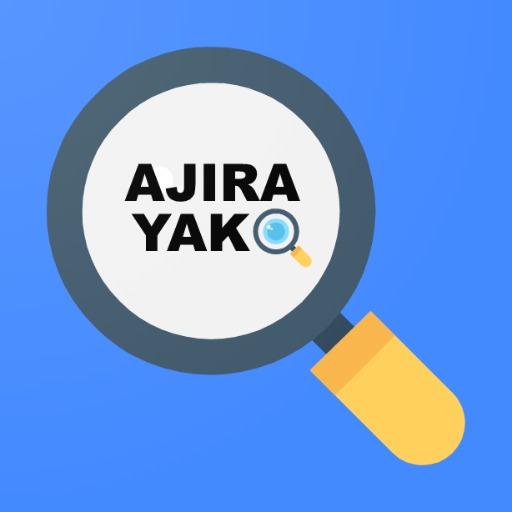 Nafasi Mbalimbali za Kazi Benki ya NBC, ABSA And Air Tanzania